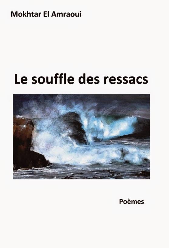 Mon second recueil (2014)