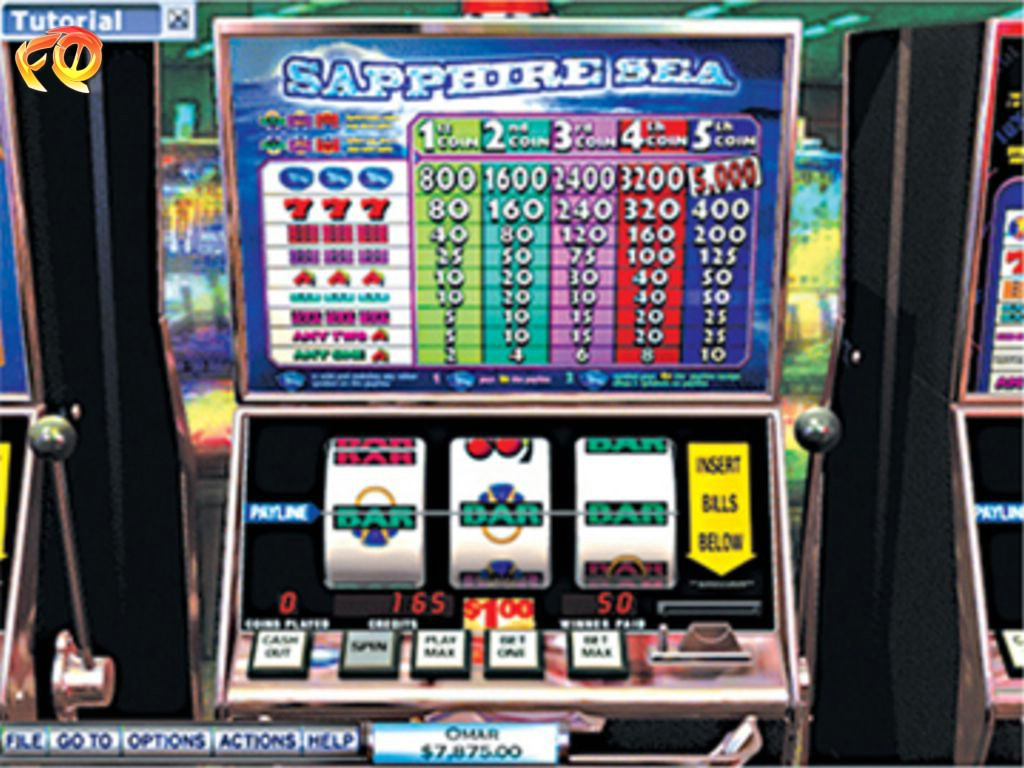online casino 10 euro startbonus