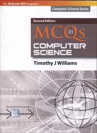 gate cse mcq , timothy williams    mcq
