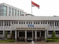 PBNU Akan Serahkan Kertas Kerja GusDur ke Arsip Nasional Republik Indonesia (ANRI)