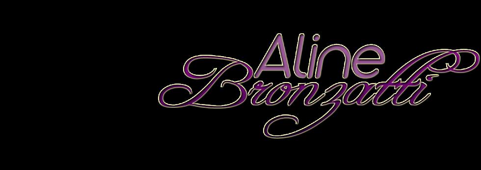 Aline Bronzatti
