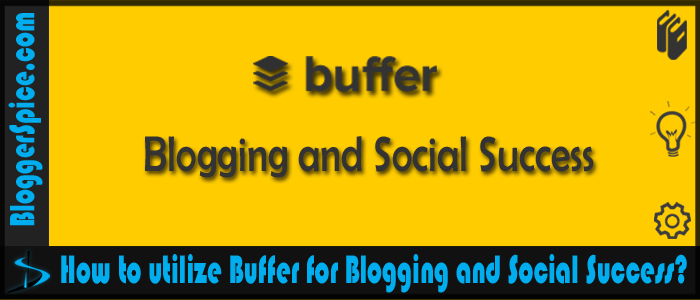 what is buffer?