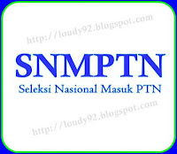 DOWNLOAD SOAL SNMPTN PROGRAM IPS TERBARU