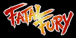 Fatal Fury Game Free
