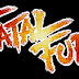 Download Fatal Fury PC Game