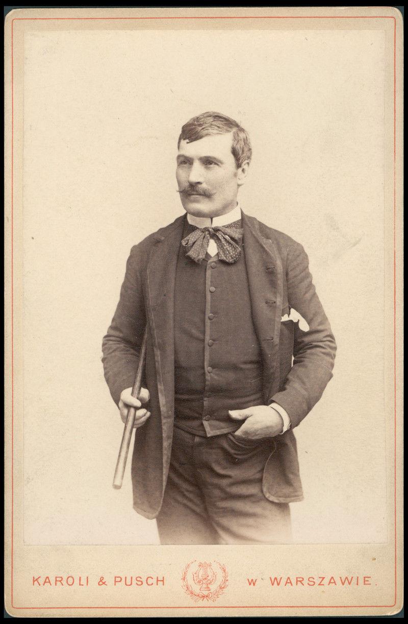 THE SPANISH SCHOOL: ANTONIO ARAMBURO (1840 - 1912) JOSÉ OXILIA (1865 - 1919) CD