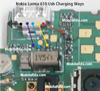 nokia 610 charging ways, nokia 301 usb charging problem, nokia lumia 610 charging problem, usb type b, nokia 610 charging ways, nokia 610 charging solution, lumia 610 charging ways, usb plug types, lumia 610 charging problem, nokia lumia 610 not charging, nokia lumia 610 charging ways, nokia 610 charging problems, nokia 610 charging jumper.