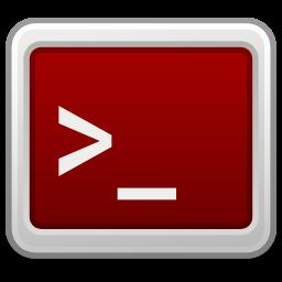 Linux Terminal Command 2 Navigation