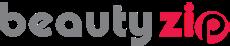 Beautyzip Logo