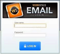 How to Access GoDaddy Email : eAskme