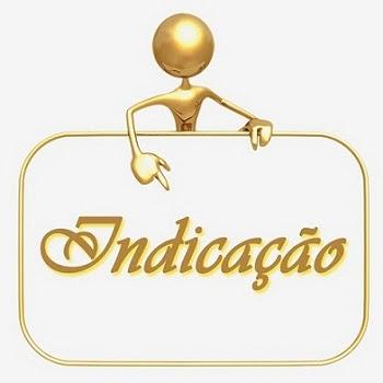 BANDAS INDICADAS