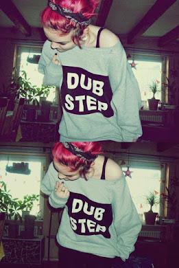 Vamos a chutarnos felicidad hasta morirnos de sobredosis