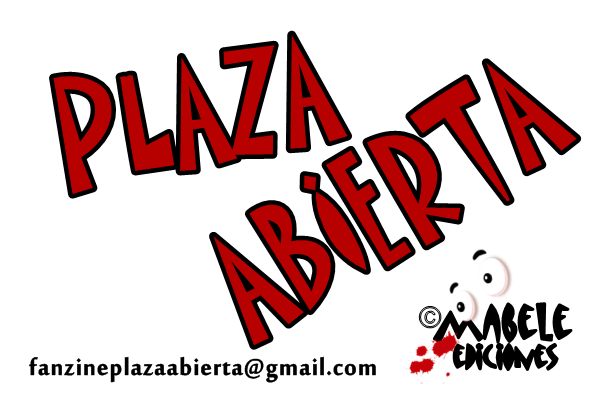 PLAZA ABIERTA 