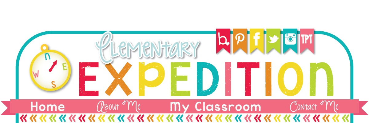 Elementary Expedition