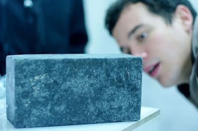 Black-brick-ladrillo%2bbarato%2by%2becol%25c3%25b3gico