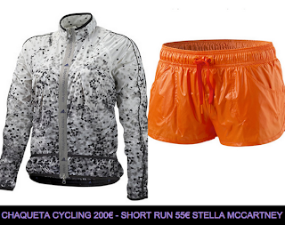 Adidas-by-Stella-McCartney-shorts3-Verano2012