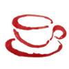 Café des roumains