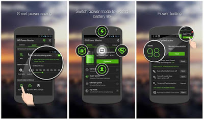 go-battery-saver-and-power-widget-pro-apk