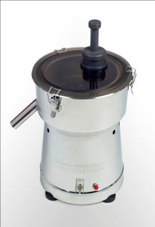 Articulos de interes para empresas y pymes extractor de jugos for Extractor cocina barato