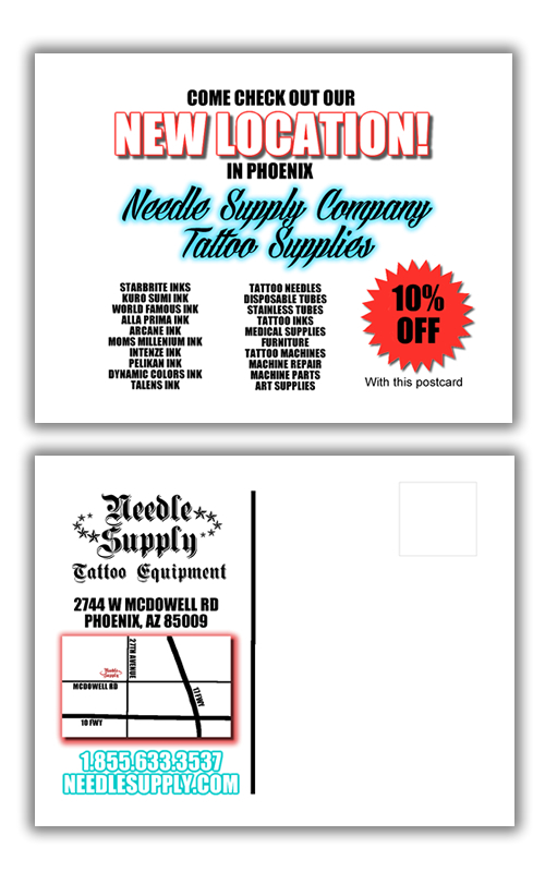 needle supply tattoo supplies blog tattoo supplies in