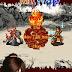 Tải Game Thất Kiếm anh hùng truyện miễn phí cho điện thoại