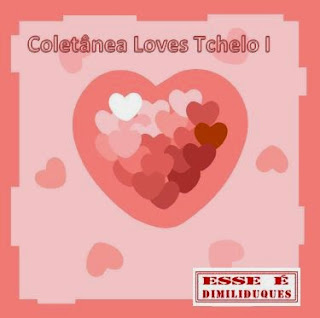 http://minhateca.com.br/celo.sc/Melodia/blog+Loves+tchelo+vol+I,545610823.rar(archive)