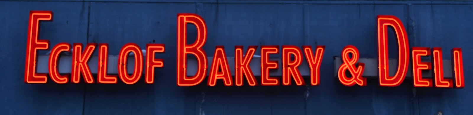 Image result for ecklofs bakery logo