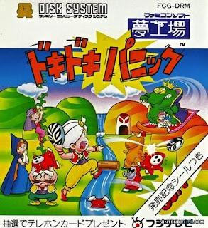 GAMES: Mario 30 Anos: O controverso Super Mario 2 Mario2
