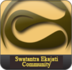 Member of Swatantra Ekajati Community