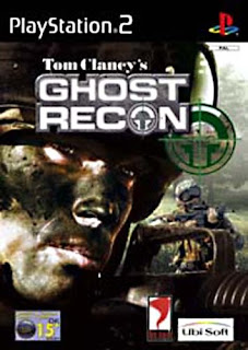 ghost recon future
