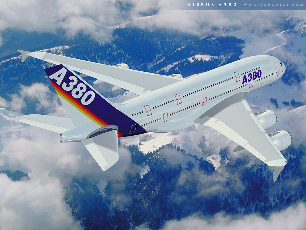 http://3.bp.blogspot.com/-KKMVk1-r5ps/T6VTQ-4u1vI/AAAAAAAABUA/rYPDJY19wTs/s1600/airbus_in_blue_sky.jpg