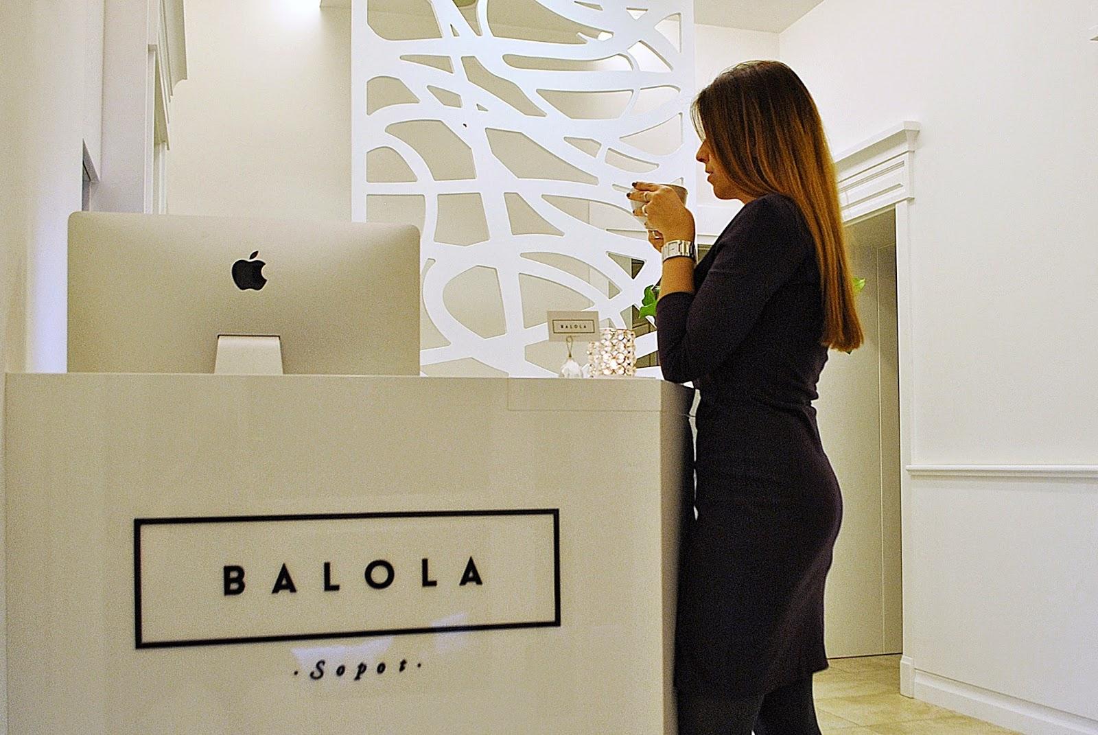 balola_sopot