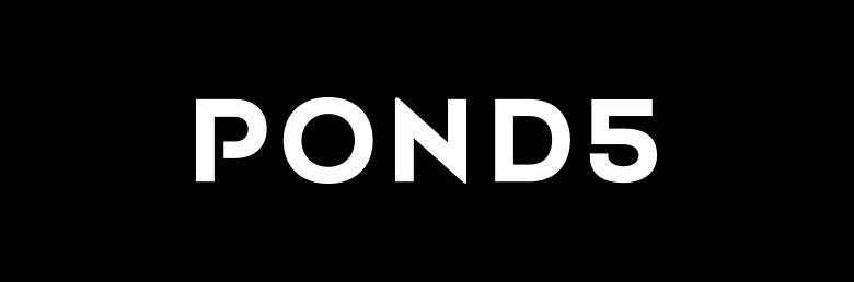 Stock Pond5 Video/ Filmy