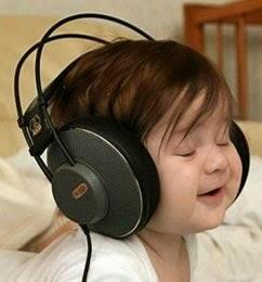 Saber ouvir é uma arte, é terapêutico para quem deseja ser escutado.