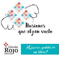 ¿Quieres publicar?