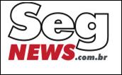 Jornal Segnews