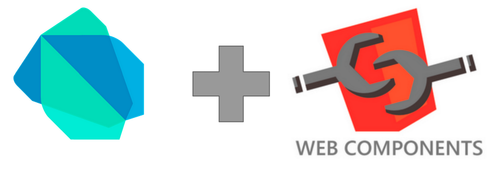 Your First Web Component with Dart