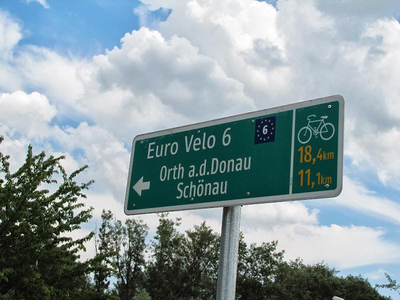 Ruta+Donau+bicla+241.jpg