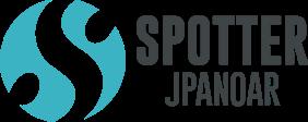 .:: Spotter JPA no Ar ::.