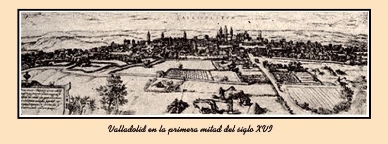 Valladolid en Cantan los gallos