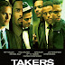 Takers (2010) 1080p BrRip