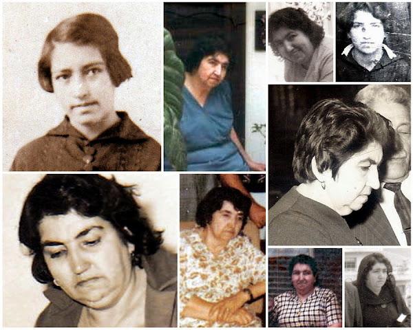 María Inés Narváez Zuluaga (1913 – 1987) en su centenario (1913 – 2013)