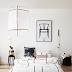 | Soft Scandinavian interiors by Norsu