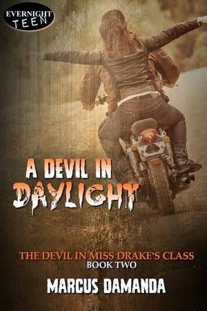 A Devil in Daylight