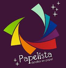 Papelista Shop