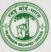 rubber board logo