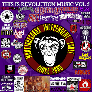 ThisIsRevolutionMusic vol 5
