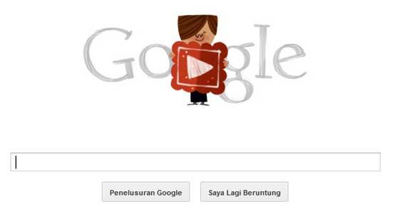 google-doodle-valentine