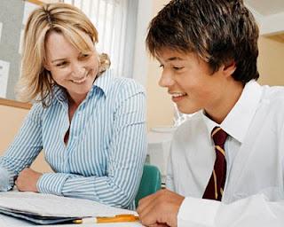 tutors