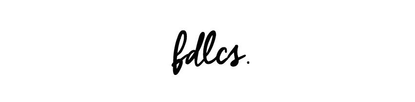 fdlcs
